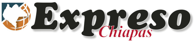 Expreso Chiapas