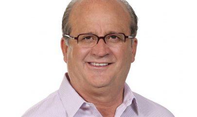Graco Ramírez, gobernador de Morelos. Foto/Blogspot.