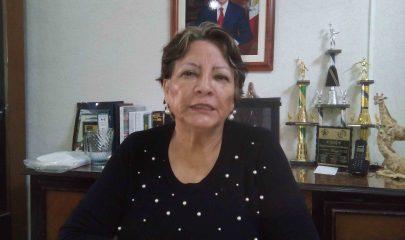 Transportistas, denunciaron ser víctimas de extorsión por parte de la diputada local María de Jesús Olvera Mejía, quienes pidió 65 mil pesos a cada uno a cambio de dejarlos trabajar.