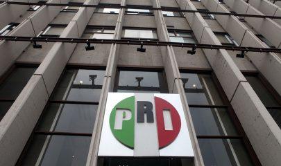 El PRI tiene que romper con cacicazgos y confiar más que nunca en su militancia. Foto/vanguardia.