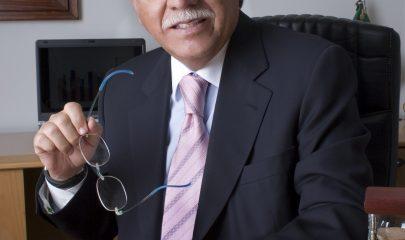 Eduardo Robledo Rincón, ex gobernador de 60 días, que prefirió la graciosa huida antes que la apasionada entrega. Foto/gspminternational