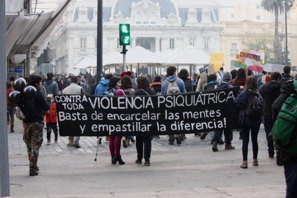 Imagen retomada del Facebook de Autogestión Libre-Mente.