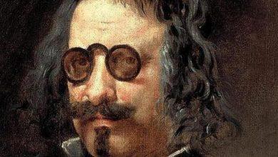 """Francisco de Quevedo (1580-1645), dictaminó aquello de que """"los que de corazón se quieren sólo con el corazón se hablan"""". Foto/i1.wp.com"""