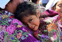Chiapas está de pie. Foto/mercopress.com