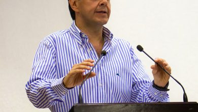 Emilio Salazar Farías, diputado. Foto/3.bp.blogspot.com