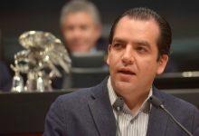 PRI Y PVEM en alianza van con Roberto Albores Gleasson. Foto: esdiario.com.mx.